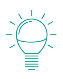 /l/e/led_bulb.png